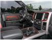 2017 RAM 1500 Rebel (Stk: PL4819) in Windsor - Image 14 of 17