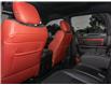 2017 RAM 1500 Rebel (Stk: PL4819) in Windsor - Image 16 of 17