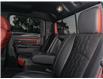 2017 RAM 1500 Rebel (Stk: PL4819) in Windsor - Image 17 of 17
