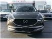 2018 Mazda CX-5 GT (Stk: TL1188) in Windsor - Image 2 of 22