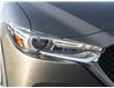 2018 Mazda CX-5 GT (Stk: TL1188) in Windsor - Image 3 of 22