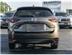 2018 Mazda CX-5 GT (Stk: TL1188) in Windsor - Image 6 of 22
