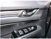 2018 Mazda CX-5 GT (Stk: TL1188) in Windsor - Image 9 of 22