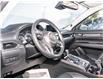 2018 Mazda CX-5 GT (Stk: TL1188) in Windsor - Image 10 of 22