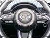 2018 Mazda CX-5 GT (Stk: TL1188) in Windsor - Image 13 of 22