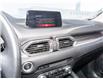 2018 Mazda CX-5 GT (Stk: TL1188) in Windsor - Image 15 of 22