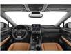 2021 Lexus NX 300 Base (Stk: NX1987) in Windsor - Image 5 of 9