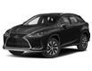 2022 Lexus RX 350 Base (Stk: RX0625) in Windsor - Image 1 of 9