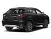 2022 Lexus RX 350 Base (Stk: RX0625) in Windsor - Image 3 of 9