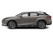 2022 Lexus RX 350 Base (Stk: RX1640) in Windsor - Image 2 of 9