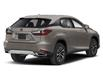 2022 Lexus RX 350 Base (Stk: RX1640) in Windsor - Image 3 of 9