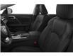 2022 Lexus RX 450h Base (Stk: RX3262) in Windsor - Image 6 of 9