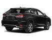 2022 Lexus RX 450h Base (Stk: RX3308) in Windsor - Image 3 of 9