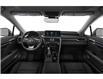 2022 Lexus RX 450h Base (Stk: RX3308) in Windsor - Image 5 of 9