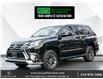2019 Lexus GX 460 Base (Stk: PL0484) in Windsor - Image 1 of 21
