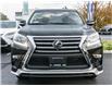 2019 Lexus GX 460 Base (Stk: PL0484) in Windsor - Image 2 of 21