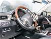 2019 Lexus GX 460 Base (Stk: PL0484) in Windsor - Image 8 of 21