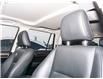 2019 Lexus GX 460 Base (Stk: PL0484) in Windsor - Image 9 of 21