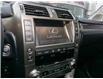 2019 Lexus GX 460 Base (Stk: PL0484) in Windsor - Image 13 of 21