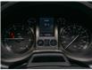 2019 Lexus GX 460 Base (Stk: PL0484) in Windsor - Image 12 of 21