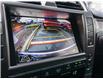2019 Lexus GX 460 Base (Stk: PL0484) in Windsor - Image 16 of 21