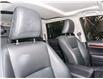 2019 Lexus GX 460 Base (Stk: PL0484) in Windsor - Image 18 of 21