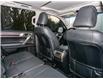 2019 Lexus GX 460 Base (Stk: PL0484) in Windsor - Image 19 of 21