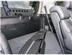 2019 Lexus GX 460 Base (Stk: PL0484) in Windsor - Image 21 of 21