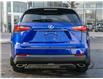 2017 Lexus NX 200t Base (Stk: PL2062) in Windsor - Image 4 of 21