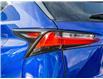 2017 Lexus NX 200t Base (Stk: PL2062) in Windsor - Image 5 of 21