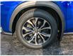 2017 Lexus NX 200t Base (Stk: PL2062) in Windsor - Image 6 of 21