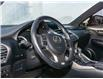 2017 Lexus NX 200t Base (Stk: PL2062) in Windsor - Image 9 of 21