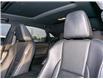 2017 Lexus NX 200t Base (Stk: PL2062) in Windsor - Image 10 of 21