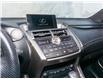 2017 Lexus NX 200t Base (Stk: PL2062) in Windsor - Image 16 of 21