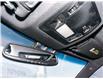 2017 Lexus NX 200t Base (Stk: PL2062) in Windsor - Image 11 of 21