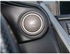 2017 Lexus NX 200t Base (Stk: PL2062) in Windsor - Image 14 of 21