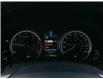 2017 Lexus NX 200t Base (Stk: PL2062) in Windsor - Image 13 of 21