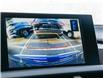 2017 Lexus NX 200t Base (Stk: PL2062) in Windsor - Image 17 of 21