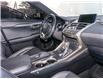 2017 Lexus NX 200t Base (Stk: PL2062) in Windsor - Image 18 of 21