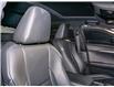 2017 Lexus NX 200t Base (Stk: PL2062) in Windsor - Image 19 of 21