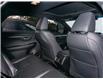 2017 Lexus NX 200t Base (Stk: PL2062) in Windsor - Image 20 of 21