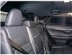 2017 Lexus NX 200t Base (Stk: PL2062) in Windsor - Image 21 of 21