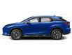 2022 Lexus RX 350 Base (Stk: RX1465) in Windsor - Image 2 of 9