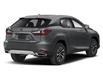 2022 Lexus RX 350 Base (Stk: RX2022) in Windsor - Image 3 of 9