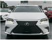 2017 Lexus ES 350 Base (Stk: PL8822) in Windsor - Image 2 of 19