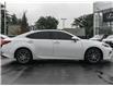 2017 Lexus ES 350 Base (Stk: PL8822) in Windsor - Image 3 of 19