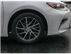 2017 Lexus ES 350 Base (Stk: PL8822) in Windsor - Image 4 of 19