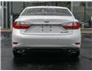 2017 Lexus ES 350 Base (Stk: PL8822) in Windsor - Image 5 of 19