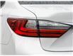 2017 Lexus ES 350 Base (Stk: PL8822) in Windsor - Image 6 of 19