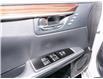 2017 Lexus ES 350 Base (Stk: PL8822) in Windsor - Image 8 of 19